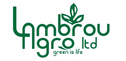 L. Lambrou Agro